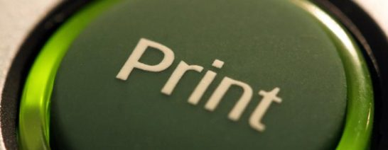 print button 546x212 How to Optimise Photo Printing