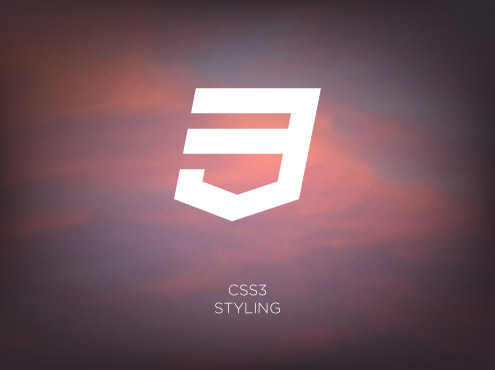 css3 logo WPTidBits now featuring CSS3, HTML5 and Fluid & Responsive Design