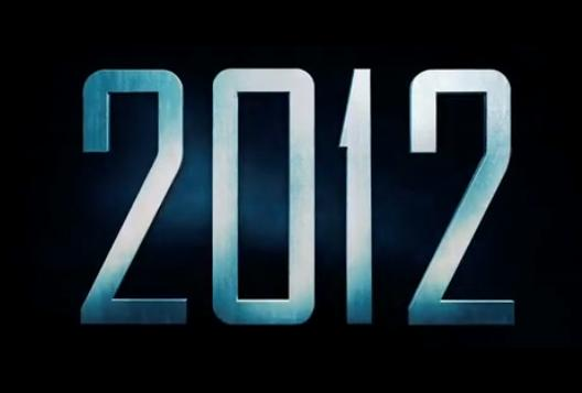 2012 new year 2011 Roundup for WPTidBits