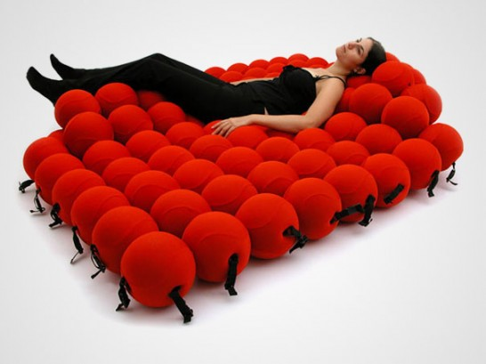 creative beds deluxe 1 546x409 Extraordinary and Unusual Bed Designs Ideas