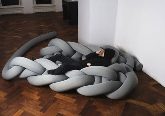 creative beds phat 2 546x386 Extraordinary and Unusual Bed Designs Ideas