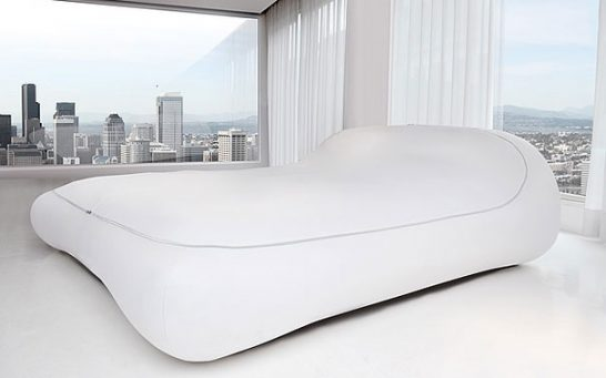 creative beds zip 1 546x341 Extraordinary and Unusual Bed Designs Ideas