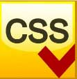 cssright How Can CSS Help Design Your Website