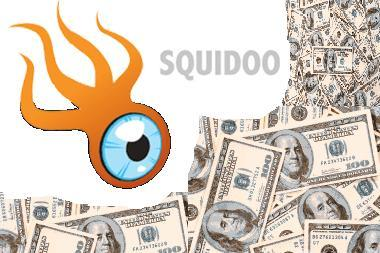 squidoo2 Making Money With Squidoo