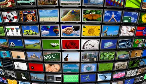 cable tv3 Monthly Roundup of May 2012