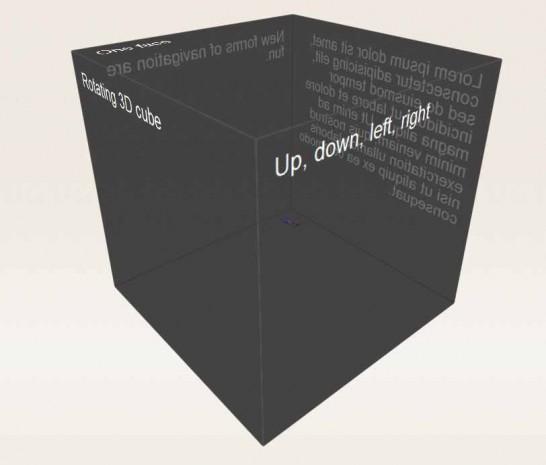 css 3d animation tutorial pdf