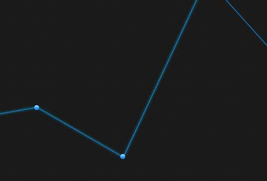 css3 graph animation 40 Most Inspiring CSS3 Animation Tutorials and Demos