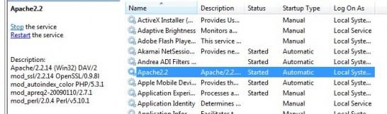 php ldap 04 546x162 Habilitar PHP Módulo LDAP en XAMPP