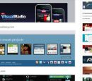150 Best Social Networks Sections on Designers' Websites