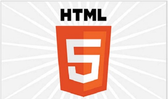 HTML5 546x321 Monthly Roundup of June 2012