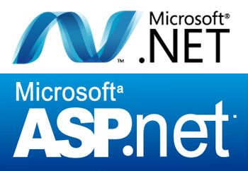 asp dot net Role of Microsoft Technologies for Web Development