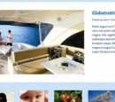 Dubniumize Free WordPress Theme