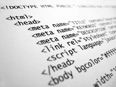 html Role of Microsoft Technologies for Web Development