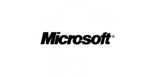 microsoft Role of Microsoft Technologies for Web Development