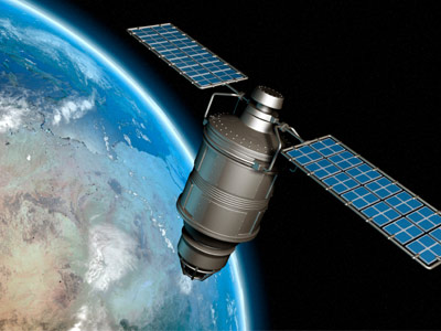satellite internet Monthly Roundup of June 2012