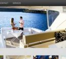Seaborgiumic Free WordPress Theme