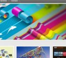 Thoriumific Free WordPress Theme