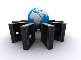 web hosting Monthly Roundup of June 2012