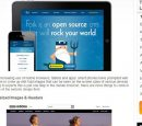 10 Website Design Trends to Follow in 2012