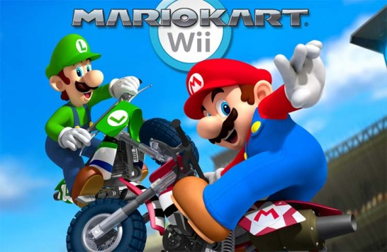 mario kart 1 546x356 How to Unlock Mario Kart