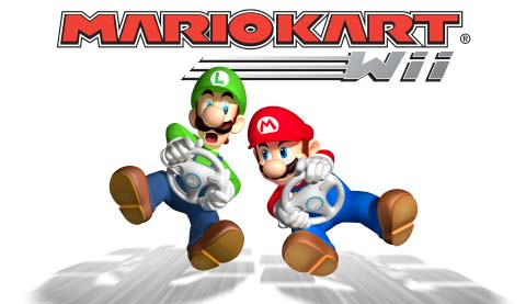 mario kart 2 How to Unlock Mario Kart
