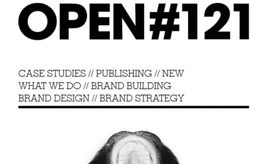 open121 546x328 Weekly Inspiration and Web Design Resource no.27