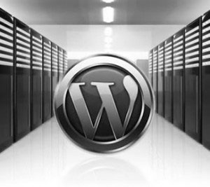 wordpress Free Hosting Giveaway for WPTidBits Logo Design Contest