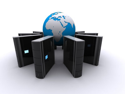 web hosting 1 5 Tips for Picking a Web Hosting Company