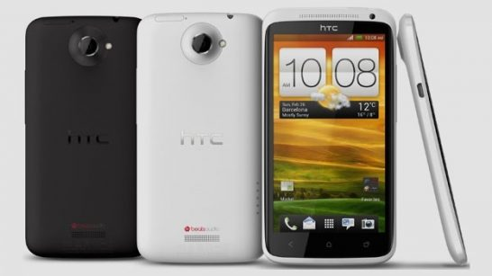 htconexl 546x307 Technology Designed for The Future