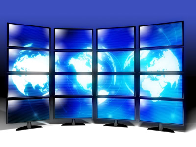 satellite tv 2 Best 5 Ways Technology Has Improved Satellite TV Service for Youth