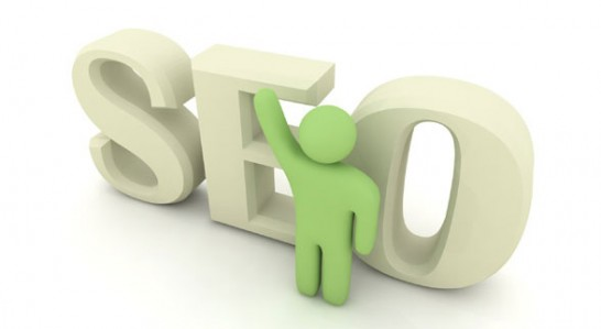 seo for entrepreneurs 2 546x299 SEO for Entrepreneurs
