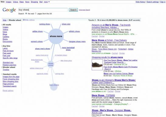 seo for entrepreneurs 3 546x383 SEO for Entrepreneurs