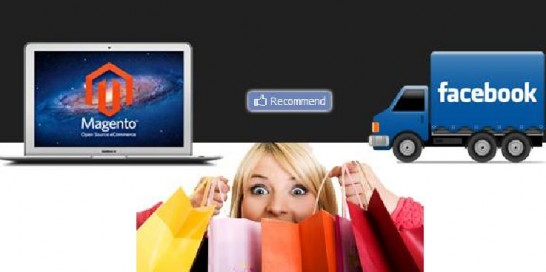 facebook online store 1 546x272 Creating a Successful Facebook Online Store in Simple Steps