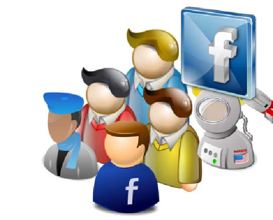 facebook online store 3 Creating a Successful Facebook Online Store in Simple Steps