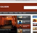 Tech Galisoni Free WordPress Theme