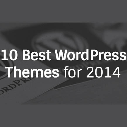Best 10 Free Flat WordPress Themes That Are Must Try