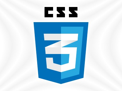Defining Cascade On The Context Of CSS