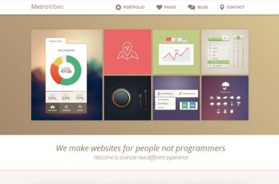 Фильм о веб дизайне