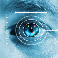 New Technology: Why it Doesn't Eliminate the Issue of Security