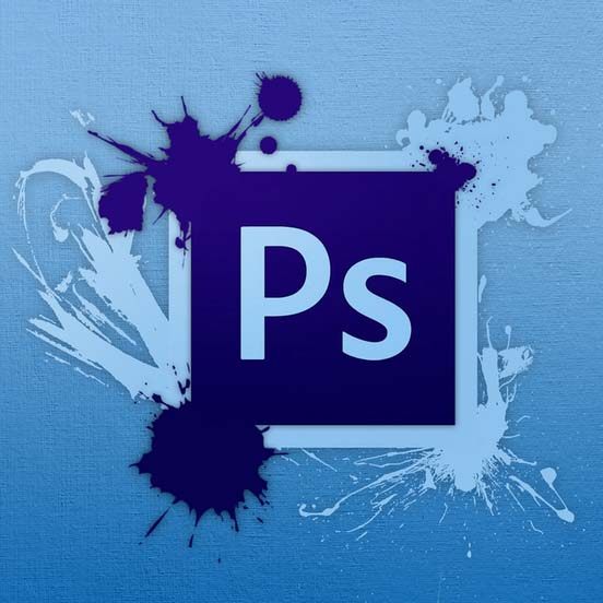 How to restore old photos with Photoshop