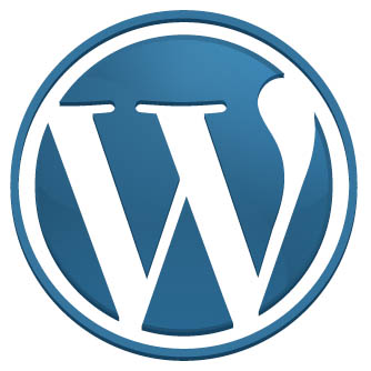 5 WordPress Themes and Plugins that will rule in 2014