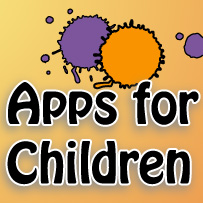 Top Android Games and Apps for Entertaining Children on Long Journeys