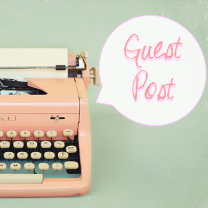 Simple tips to get an opportunity of guest posting