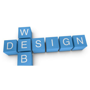 Top Things To Consider Before Going In For A New Website Design