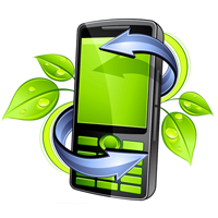 Recycling Mobile Phones Can Help In Understand The Need Of A Safe Environment