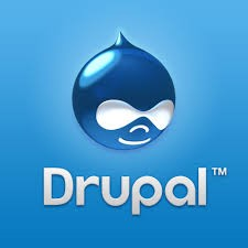 Is Drupal still in the market?