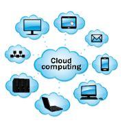 Cloud Computing Solutions: IaaS, PaaS, SaaS