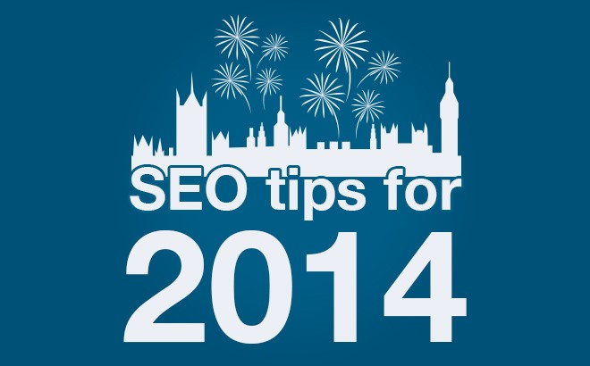 Greatest tips for SEO 2014