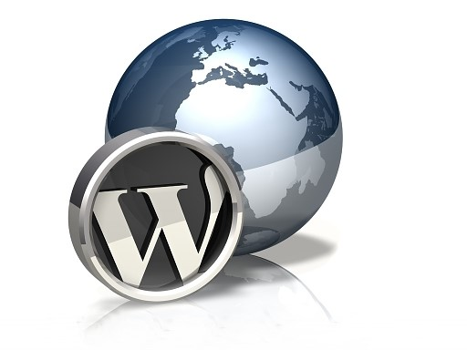 WordPress is perfect for websites