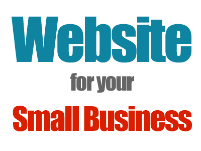 Using WordPress for your small business